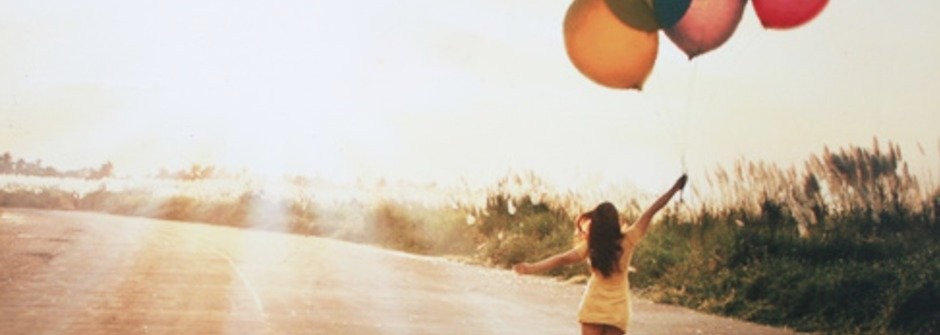 每天記下三件值得感激的事,讓你更快樂