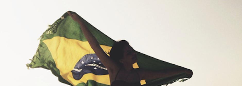 巴西女人成為教師要通過「處女檢測」?看父權社會對女體的潛在控制