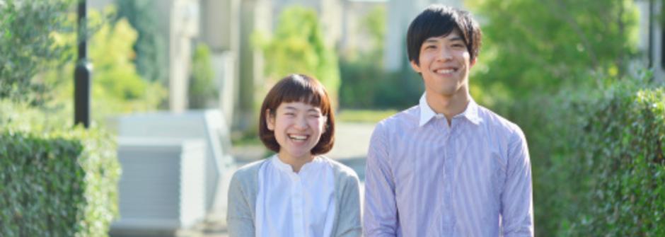 「一個人生活」哲學:日本女人的獨立,從小開始