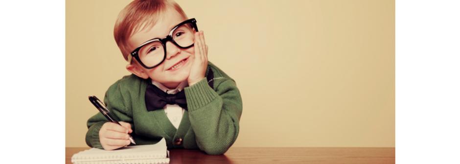 時代雜誌傳授!10個提升「文字魅力」的關鍵練習