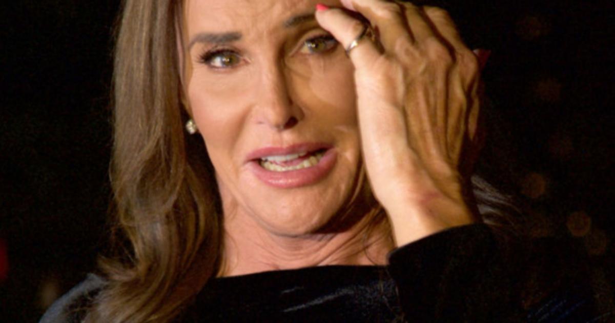 變性後才能成為「真正的女人」?Caitlyn Jenner 失言:「一個男人穿女裝,會讓社會很不舒服」