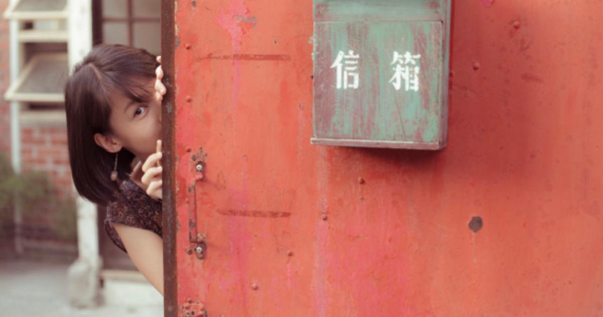 楊雅晴的情慾書單:為什麼處女在愛情市場上比較吃香?