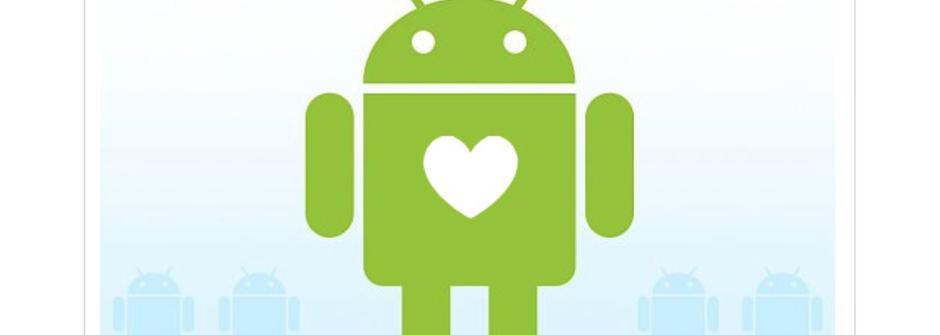從智慧手機看出你的感情態度