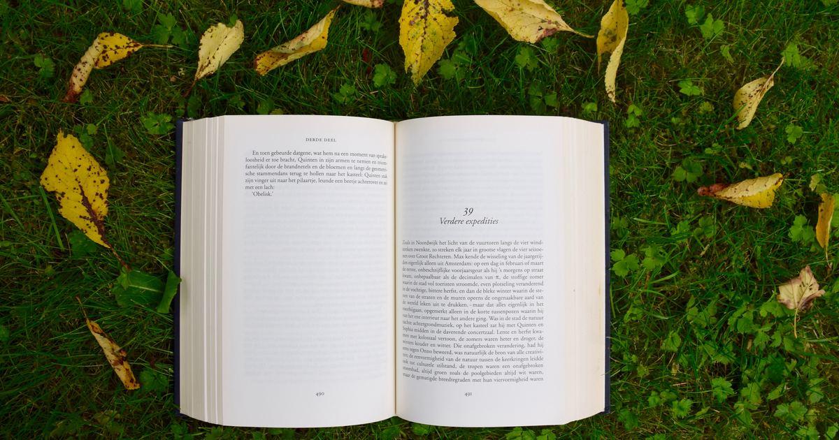 還是可以選擇,不太悲傷:正向心理學的八本小書