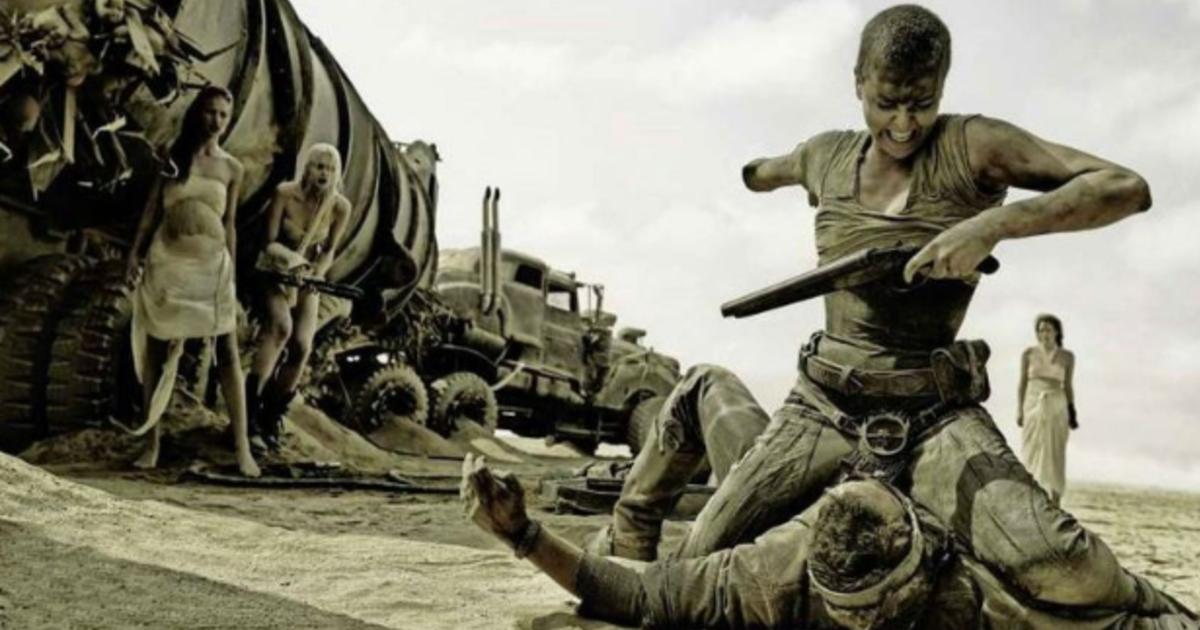 為什麼國家要我們去當兵?「女人服役」討論中的關鍵問題