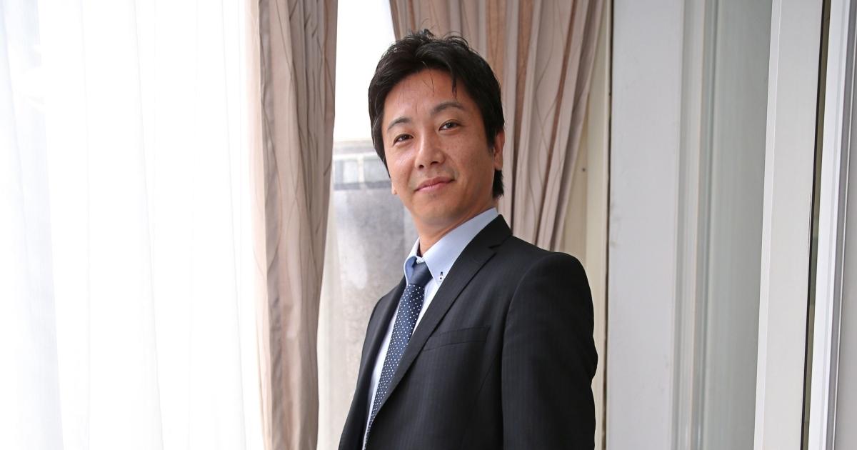 專訪日本花王美髮研究室室長,五點後依然綻放秀髮魅力