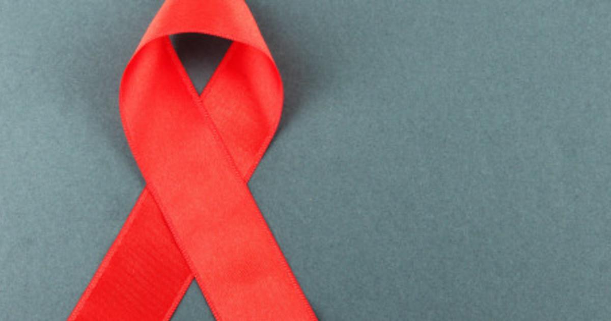 【喀飛|看見同志】一個台灣真正需要的愛滋教育
