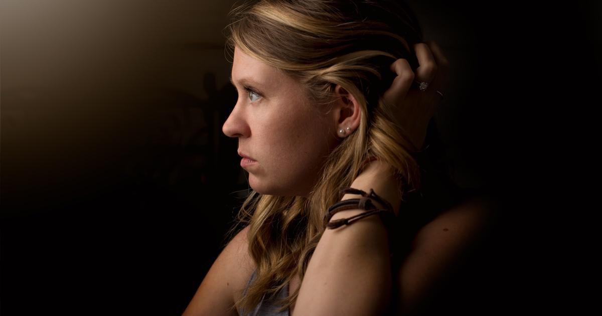 《理性的情緒化》:每個嫉妒背後,都有一道傷口