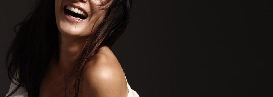 【TEDxTaipei @ Womany】夢想家:讓世界變成你的遊樂場 Janet(中英對照)