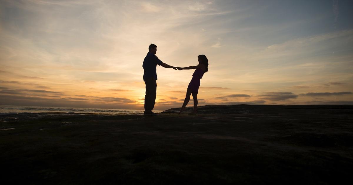 【創業家伴侶日記】愛情與事業不必二選一