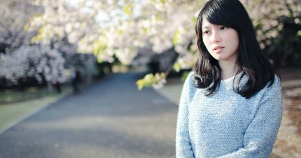 東京微旅穿衣誌:軟呢、抽鬚、樂福鞋
