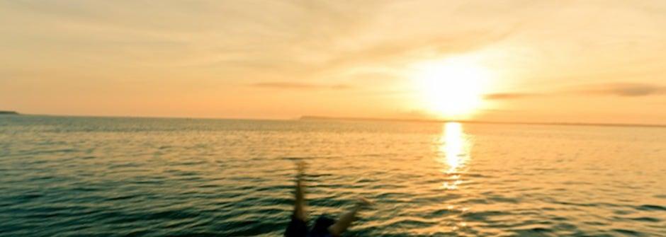 【六分頭的攝影旅記】澎湖 用鏡頭拍下最美的旅途時光