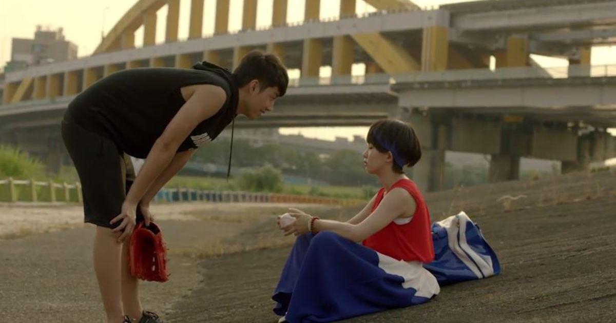 《通靈少女》:生命中不能沒有失去,負傷的人更懂療傷
