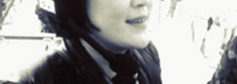 【TEDxTaipei @ Womany】夢想家:創造台灣世界音樂,熊儒賢