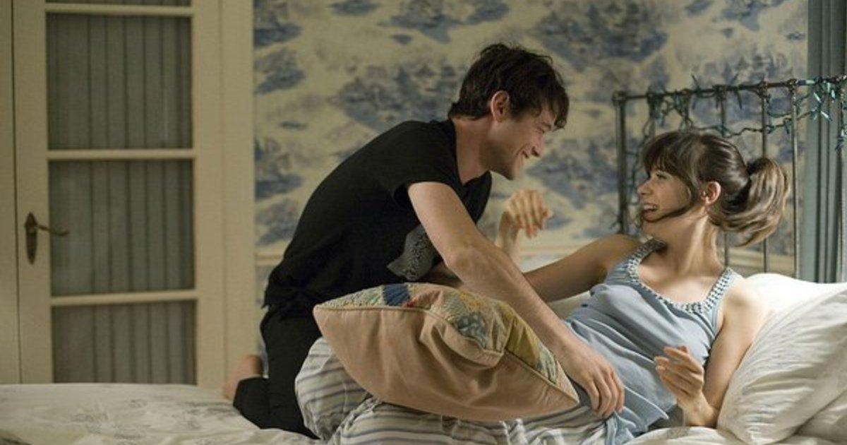 「我愛你,但不能愛得太靠近」致逃避型依戀者:我們會愛,也會受傷
