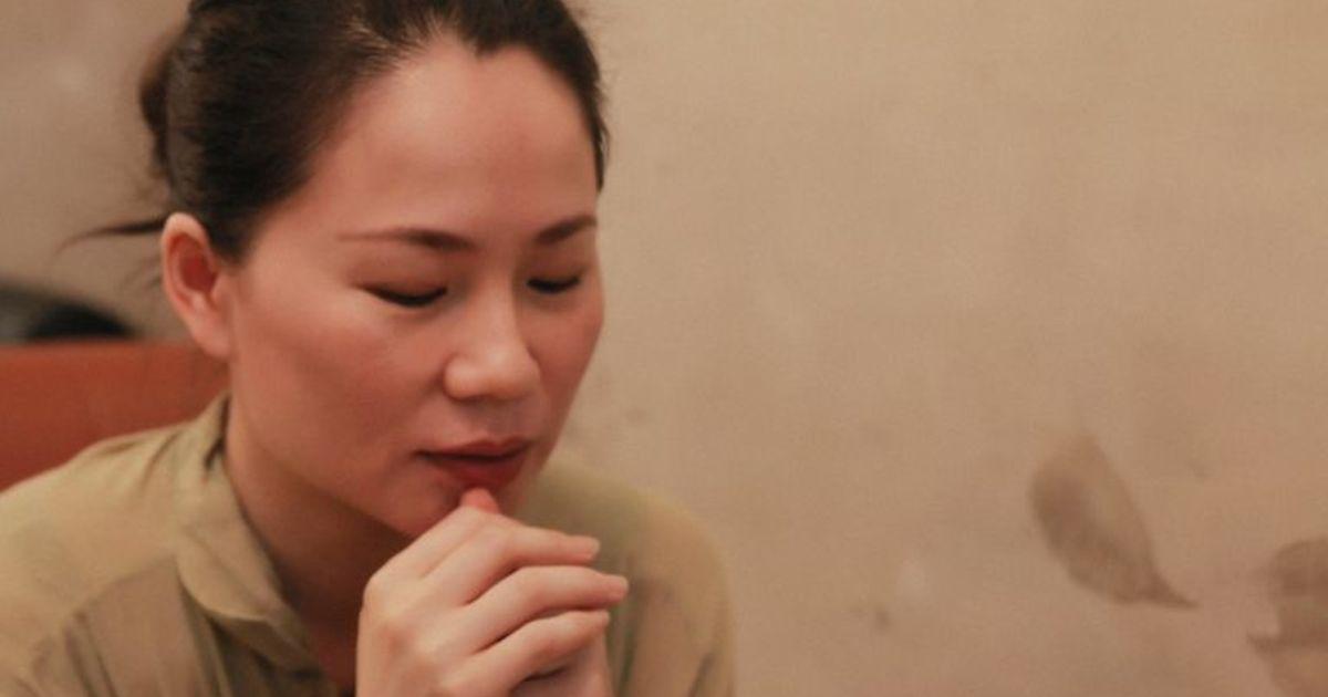 《接線員》導演盧謹明:在社會找不到歸屬的,都叫異鄉人