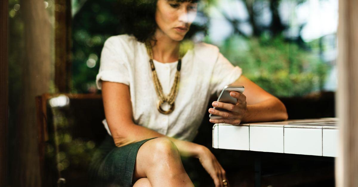 【職場英文】害怕英文電話?兩分鐘影片讓你應答不失禮