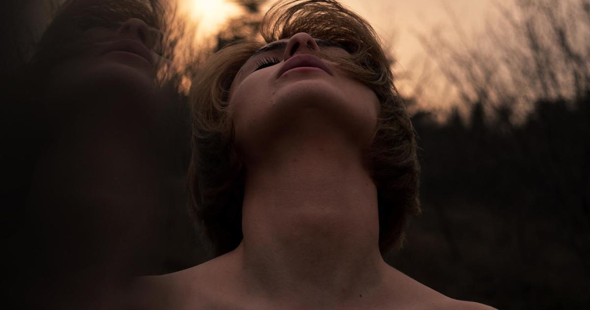 輕描淡寫說「撿屍」,其實是助長了性別暴力與蕩婦敘事