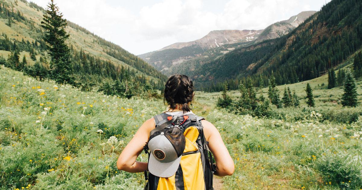 張希慈專欄|完成了人生清單,生命還可以追求什麼?