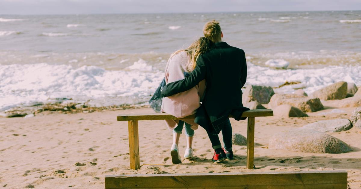 【單身日記】徹頭徹尾愛過一個人,便不負時光