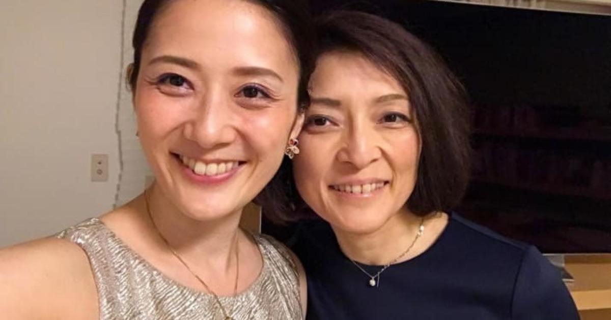歷經兩次離婚,育有三名子女!日本暢銷作家勝間和代公開出櫃:出櫃需要勇氣,是歧視存在的證據