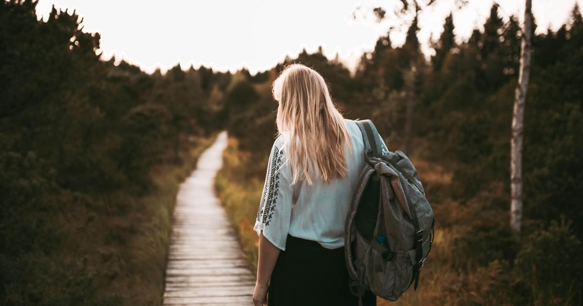 你是在堅持夢想,還是一意孤行?科學教你有策略地堅持目標