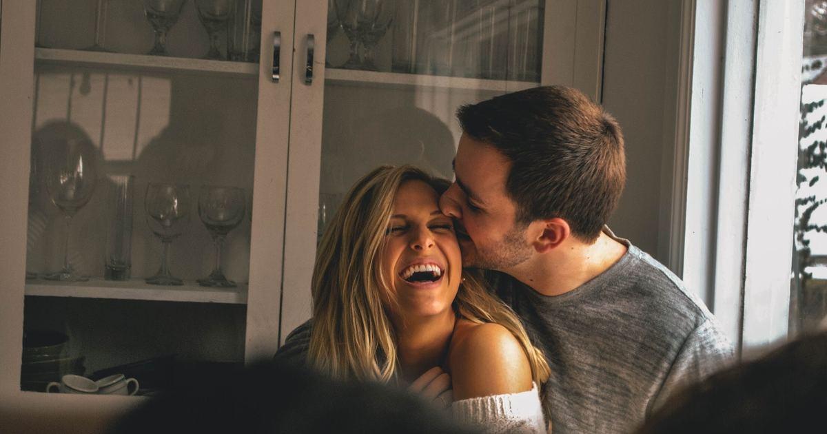 停止挑釁!不讓吵架毒化親密關係的四大秘訣