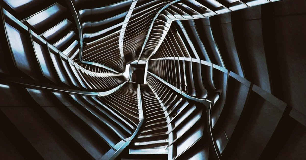 「思考螺旋」心理學:無止盡的焦慮,背後是什麼原因?