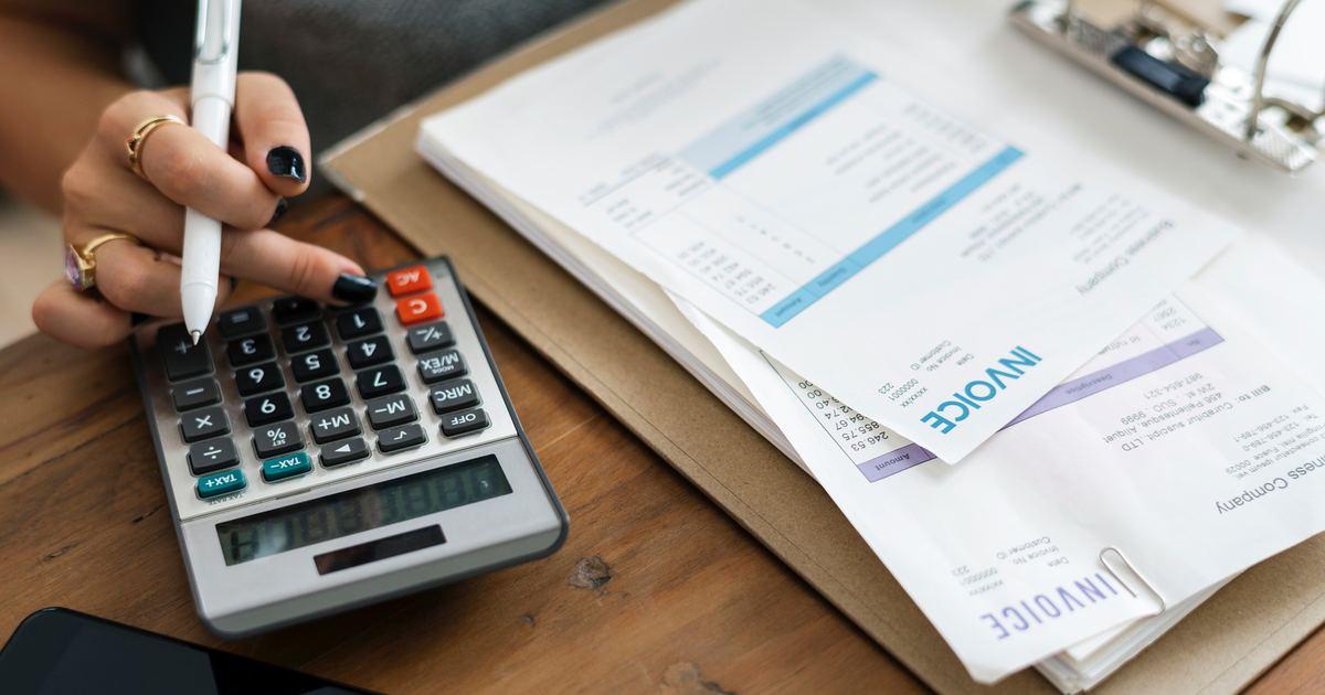 第一桶金並不難!「認知行動法」助你快樂存錢