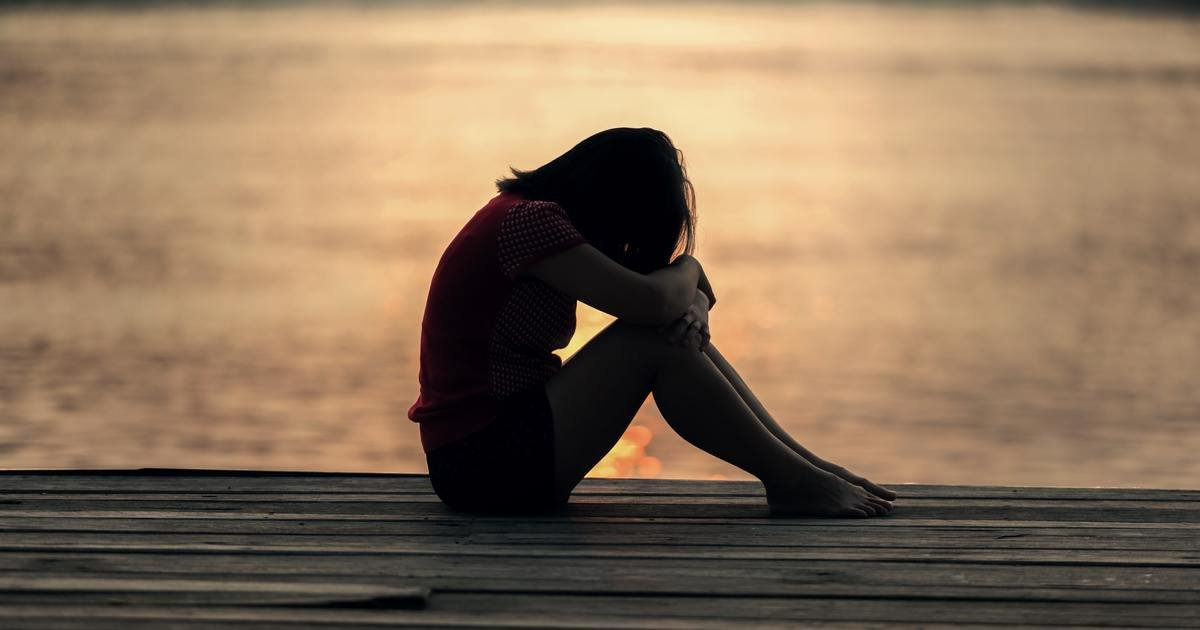 為你抽牌|奧修禪卡:愛情裡的不快樂,正好是你的課題