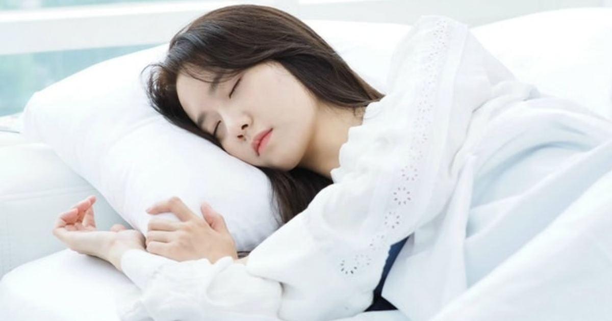 為什麼該早睡?熬夜的傷害,補眠也補不回來