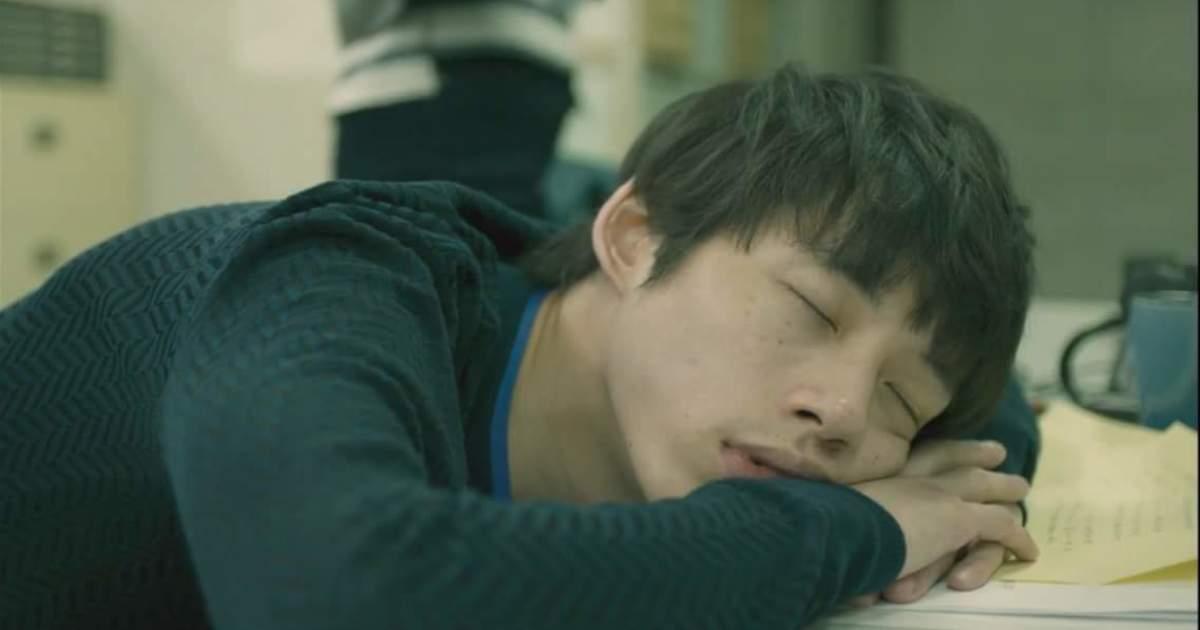 4611 睡眠法,讓你擁有一整夜的優質睡眠