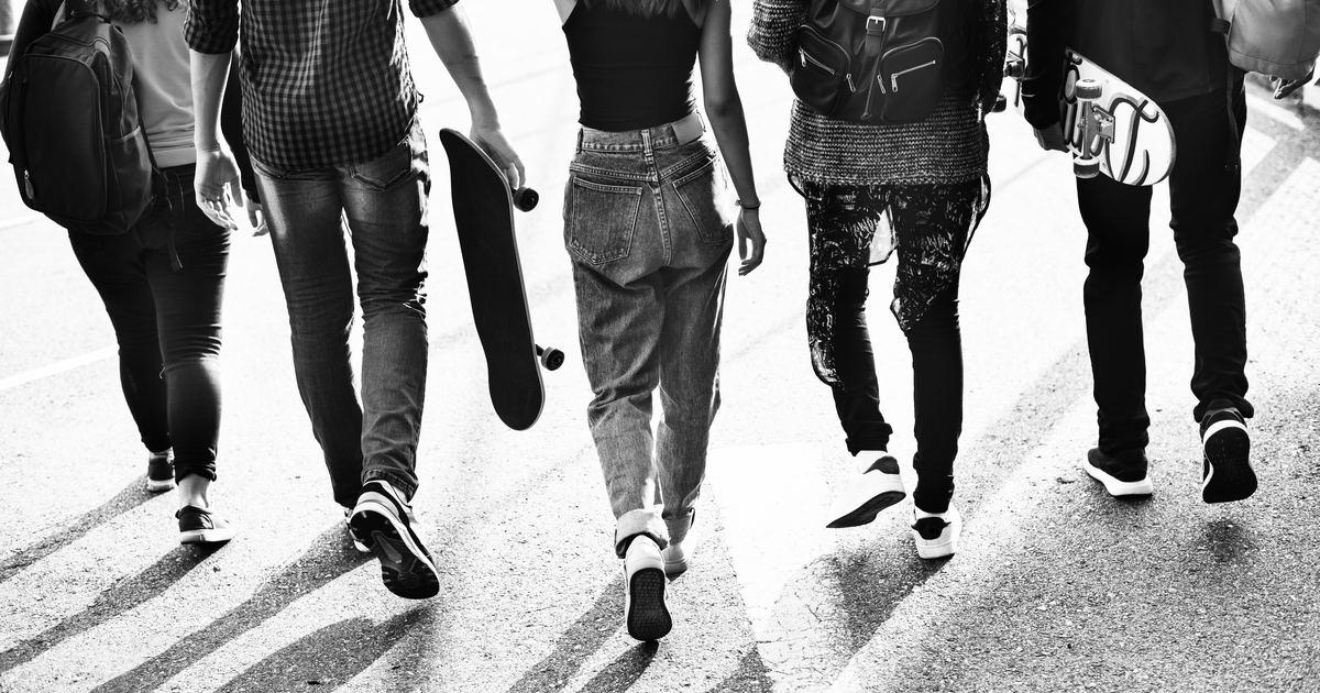 性教育重要嗎?香港中學生三成以為不高潮就不會懷孕