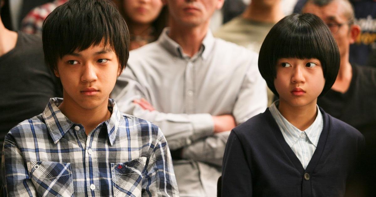 台灣校園性侵案:小朋友都知道的事,為何學校置之不理?