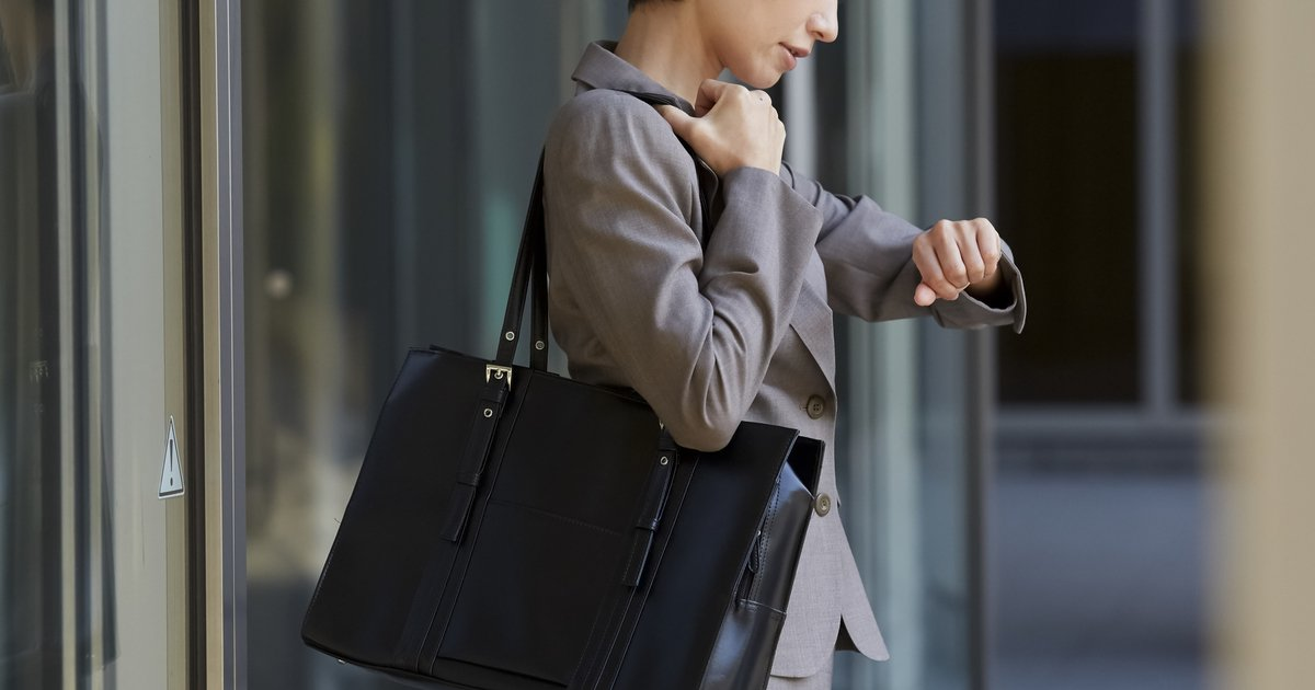 職場也要好聚好散!練習談離職的 3 步驟
