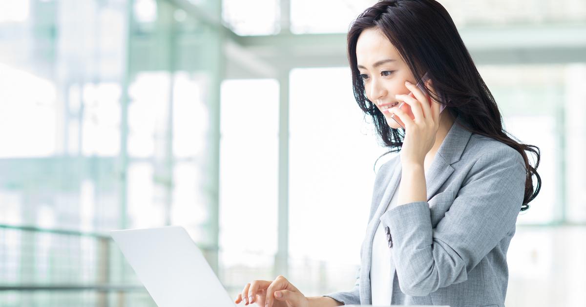 27 個提升工作效率秘訣,你在職場將能無可取代