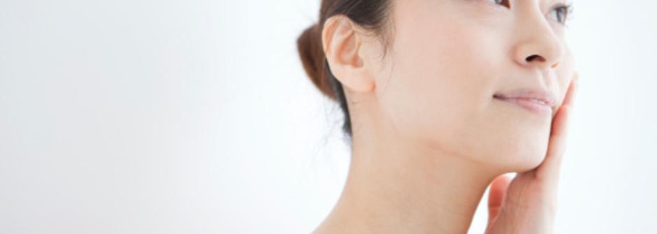 維持一整天「美麗妝容」的四大化妝技巧