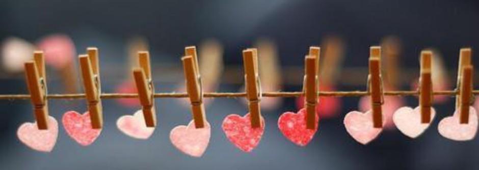 愛,從來就不只一種