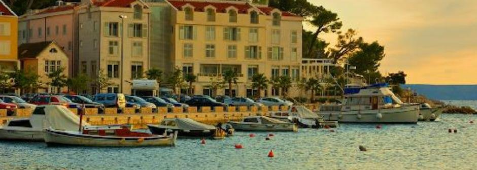 世界十大奢華飯店