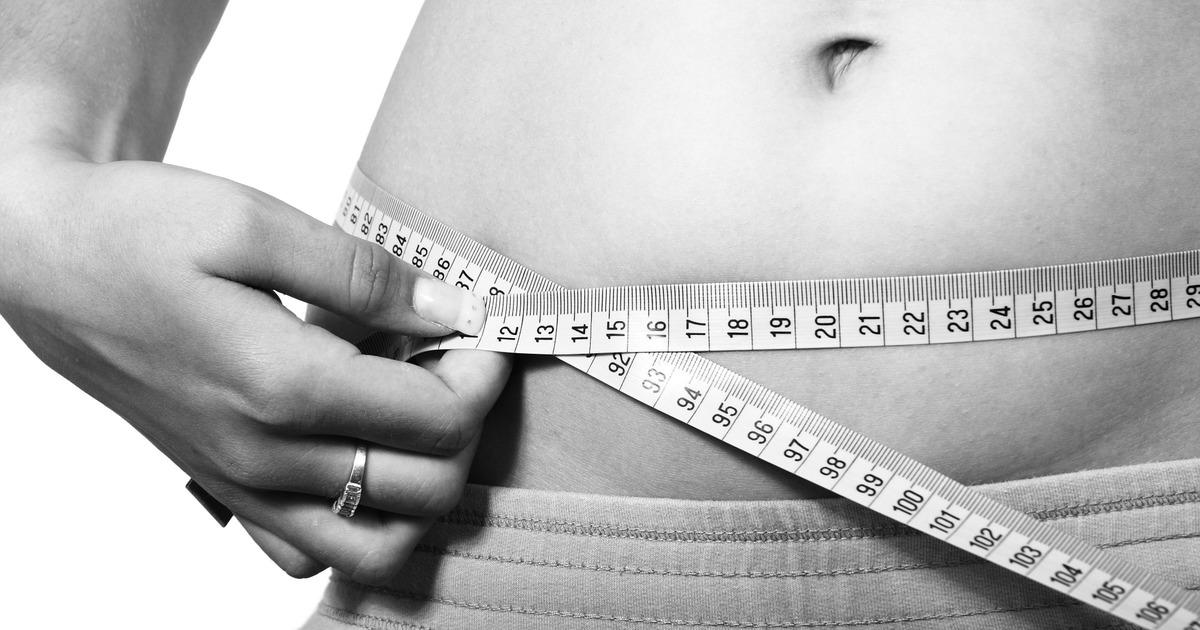 「我這麼胖,憑什麼被喜歡?」愛自己,不是逼自己瘦就會解決的