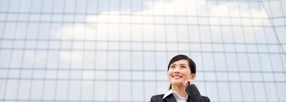 【法律小常識】女性職場不平等?如何保護妳的權益!