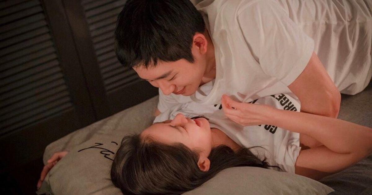 沒有性高潮,但更有幸福感?夫妻深夜時光:「溫和性交」讓兩人擁有真正的親密關係