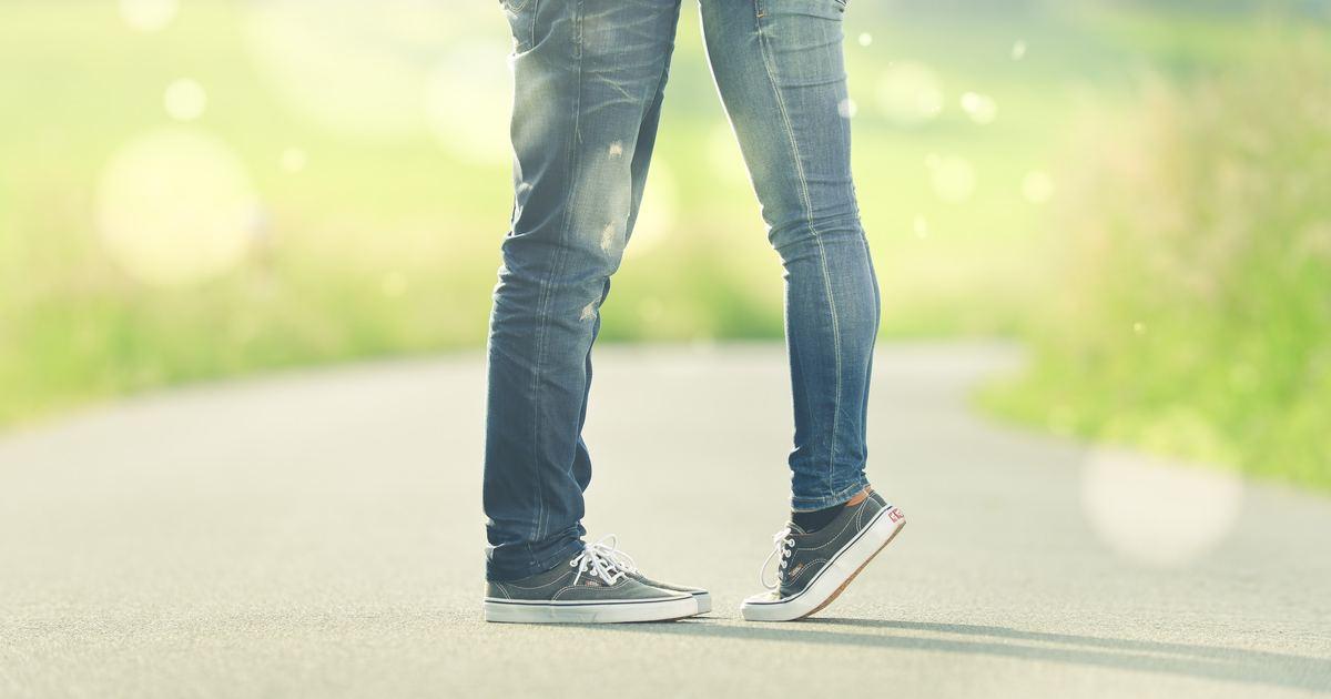 如何用「不傷害友情」的方式拒絕告白?也許這兩位國中生能告訴你