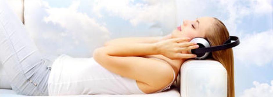 睡眠中複習可提升動作記憶