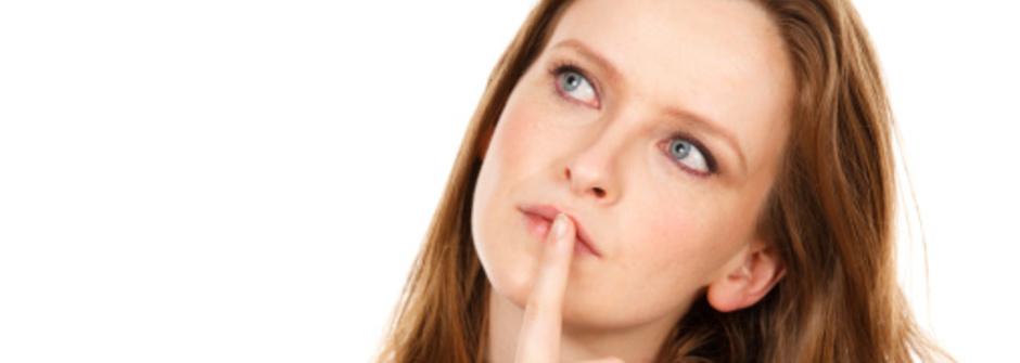 手指操的驚人效果:為什麼年紀大了,大腦就會退化?