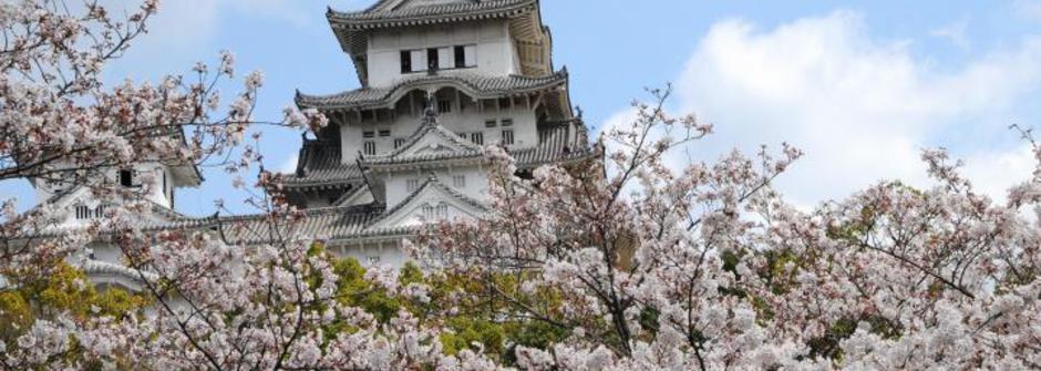有日光的地方:有故事的日式飯店 千姬之宿