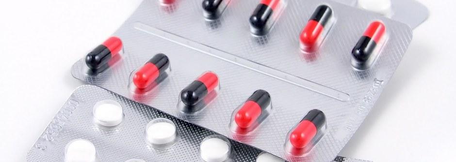 【迷思終結者】藥品中的安慰劑是什麼?