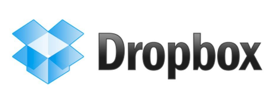 Dropbox CEO:從駭客到身價12億的總裁的管理之道