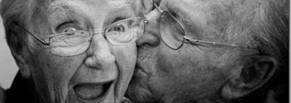 九個擁有幸福婚姻的祕密