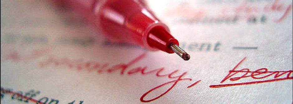 比自己更重要的人:那支爺爺給的10元紅筆